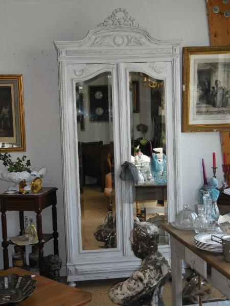 armoire glace elegant excellent fabulous armoire glace chambre colombes prix surprenant armoire. Black Bedroom Furniture Sets. Home Design Ideas